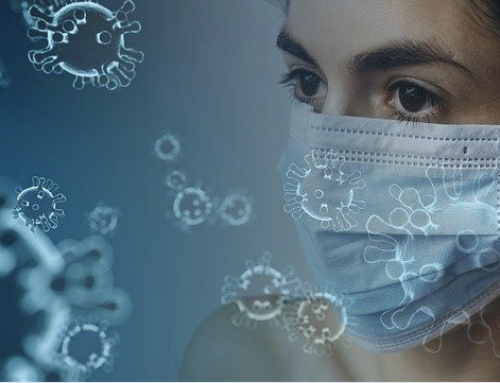 Ali se s kvalitetno filtracijo zraka v notranjih prostorih lahko zaščitimo pred COVID-19?