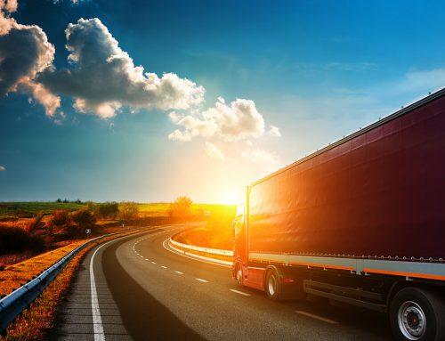 Filtri zraka za avtobuse potnikom omogočajo prijetno in higienično vožnjo